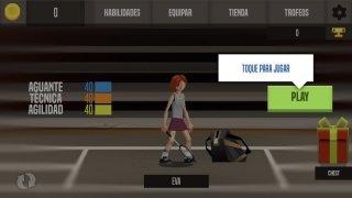 Badminton League imagem 6 Thumbnail