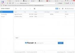 Baidu Spark Browser Изображение 4 Thumbnail