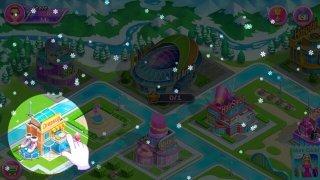 Patineuse artistique image 4 Thumbnail