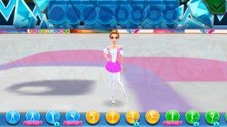 Eiskunstlauf-Ballerina bild 8 Thumbnail