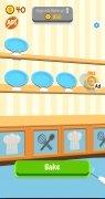 Bake it imagem 12 Thumbnail