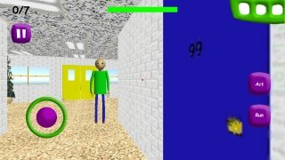 Baldi's Basics in Education image 5 Thumbnail