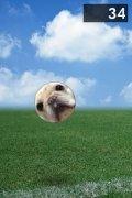Ball Lifting immagine 3 Thumbnail