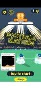 Ball Mayhem! immagine 1 Thumbnail