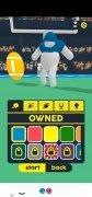 Ball Mayhem! immagine 6 Thumbnail