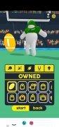Ball Mayhem! immagine 7 Thumbnail