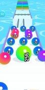 BallRun2048 imagen 1 Thumbnail