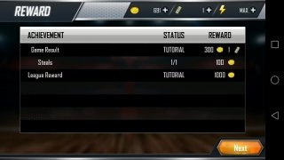 Fanatical Basketball immagine 6 Thumbnail