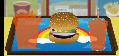 Bamba Burger imagem 2 Thumbnail