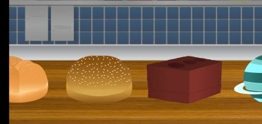 Bamba Burger imagem 3 Thumbnail