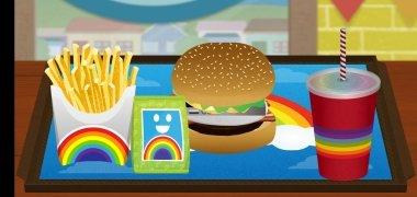 Bamba Burger imagem 8 Thumbnail