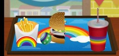 Bamba Burger imagem 9 Thumbnail