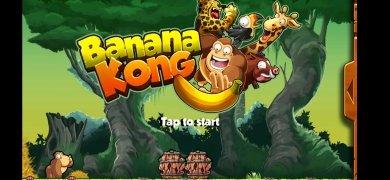 Banana Kong imagen 2 Thumbnail
