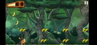 Banana Kong imagen 3 Thumbnail