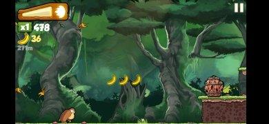 Banana Kong imagen 6 Thumbnail