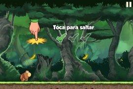 Banana Kong image 1 Thumbnail