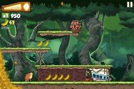 Banana Kong image 5 Thumbnail