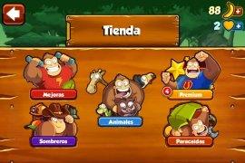 Banana Kong image 7 Thumbnail