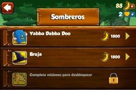 Banana Kong image 8 Thumbnail