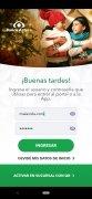 Banco Azteca imagen 1 Thumbnail