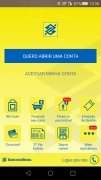 Banco do Brasil imagem 1 Thumbnail