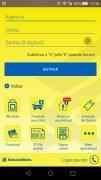 Banco do Brasil imagen 6 Thumbnail