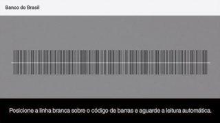 Banco do Brasil imagen 5 Thumbnail