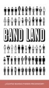 Band Land image 1 Thumbnail