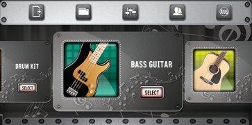 Band Live Rock imagen 9 Thumbnail