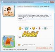 Bandoo image 1 Thumbnail