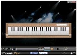 BandzPro image 2 Thumbnail