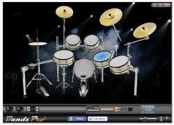 BandzPro image 5 Thumbnail
