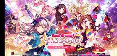 BanG Dream! imagen 1 Thumbnail
