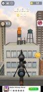 Bang Hero imagen 11 Thumbnail