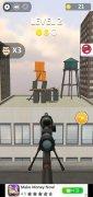 Bang Hero imagen 12 Thumbnail