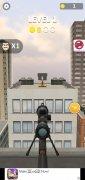 Bang Hero imagen 4 Thumbnail