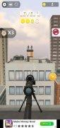 Bang Hero imagen 7 Thumbnail