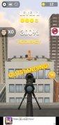 Bang Hero imagen 9 Thumbnail