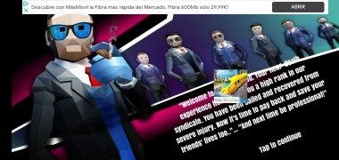 Bank Robbery Crime LA Police imagem 8 Thumbnail