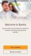 Bankia Mobile image 1 Thumbnail
