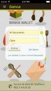 Bankia Wallet imagen 1 Thumbnail