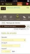 Bankia Wallet imagen 3 Thumbnail