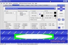Banner Maker Pro bild 1 Thumbnail