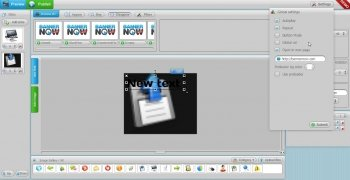 BannerNow image 4 Thumbnail
