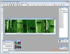 Bannershop GIF Animator imagem 3 Thumbnail