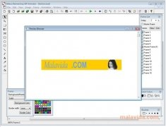 Bannershop GIF Animator bild 4 Thumbnail