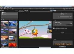 BannerZest image 1 Thumbnail