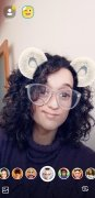 Banuba imagen 6 Thumbnail