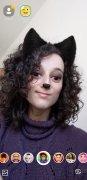 Banuba imagen 8 Thumbnail