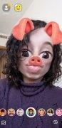 Banuba imagen 9 Thumbnail